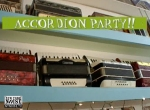 Accordion Party, 2006