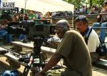 camera crew 2005