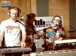 Hot Chip Live on KEXP, 2006