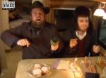 Les Savy Fav Hanukkah, 2007