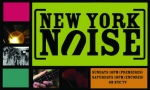 New York Noise 2008