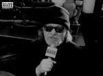 Tea Time with Tommy Ramone 2005