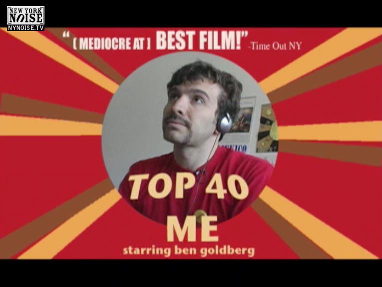 Top 40 Me, 2005